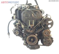 Двигатель Mitsubishi Space Star 1998, 1.8 л, Бензин (4G93)