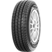 Matador MPS-125 Variant All Weather, C 195/70 R15 104R