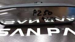 Зеркало заднего вида салонное Nissan Murano PZ50 Арт:4486