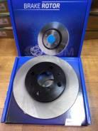 Тормозной диск Avantech (Корея) для Alto, Moco