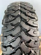 Unigrip Road Force M/T, LT 265/75 R16