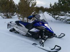 Yamaha RFX10RM, 2013