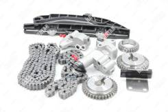 Комплект цепи ГРМ TK-NS025-1 Zuiko