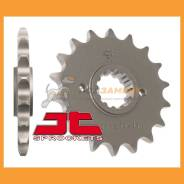 Звезда мотоциклетная JT JTF33916 Jtsprockets / JTF33916