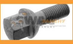 Болт колесный SWAG / 99990005