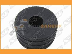 Втулка заднего амортизатора верхняя SAT / ST9094801031
