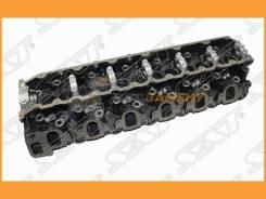 Головка блока Toyota Coasterland Cruiser 1HDT 90-02 (12 клапанов) SAT / 111011HDT