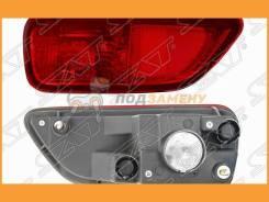 Оптика SAT / ST2154003L