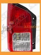 Оптика SAT / ST21519J3L