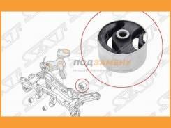 Сайлентблок подушки дифференциала Hyundai IX35Tucsonkia Sportage 10- ST217722S000 SAT ST217722S000