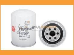 Фильтр гидравлический Sakura / HC1014. Гарантия 6 мес.