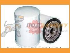 Фильтр масляный Mazda 36 1820 Sakura / C1936. Гарантия 6 мес.