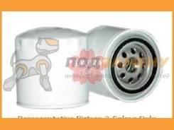 Фильтр масляный Sakura / C1122. Гарантия 6 мес.