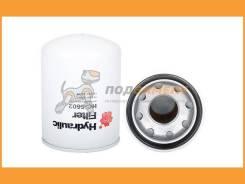 Фильтр гидравлический Sakura / HC5602. Гарантия 6 мес.