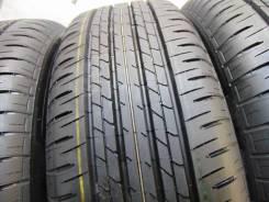 Bridgestone, 225 60 18
