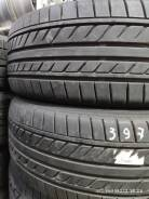Goodyear Eagle LS EXE, 205/55 R16