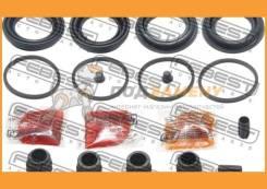 Ремкомплект переднего суппорта Febest / 0275R51F
