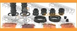 Ремкомплект Суппорта Тормозного Заднего Febest / 0175CE120R