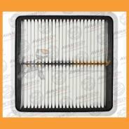 Фильтр воздушный Avantech / AF0712