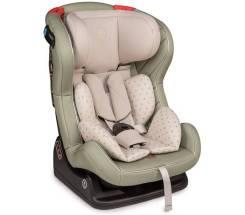 """Автокресло Happy Baby """"Passenger V2"""" группа 0/1/2 (до 25 кг) Green"""