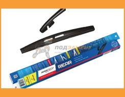 Щетка стеклоочистителя задняя 350 мм (14) Avantech / AR214