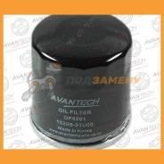 Фильтр масляный Avantech Avantech / OF0201