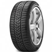 Pirelli Winter Sottozero 3, 225/60 R18 104H