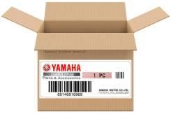 Прокладка резин. на карбюратор 1KT-14147-0000 на Yamaha DT125,200 Yamaha DT200/DT125