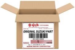 Прокладка Карбюратора Suzuki 13251-37101-000 (Suzuki LS650 Savage S40) Suzuki LS650 Boulevard S40