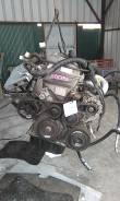 Двигатель Toyota Vista Ardeo, ZZV50, 1ZZFE, 074-0054880