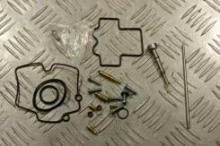 Ремкомплект карбюратора Yamaha TTR250, TW200-225, FZR250/400 XT225