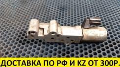 Контрактный клапан vvt-i RH VQ23DE/VQ35DE/VQ40DE/VQ25DD