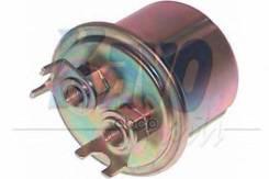Фильтр Топливный Honda Prelude 2.0 86- AMC Filter арт. HF-8857 AMC Filter HF8857