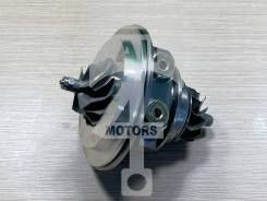 Картридж Турбины Mini Cooper Clubman 1.6 N14B16 N14