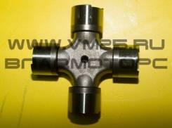 Крестовина кардана (46*147,4) GUM80 /A-TOWN, HD120-1000, DW Novus, ASIA (OEM)