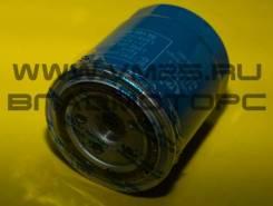 Фильтр топливный /L7, D6DA (NG)