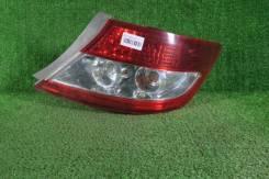 Задний фонарь (оригинал) Honda Fit Aria GD7, правый