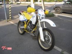 SUZUKI DR250S, 1995