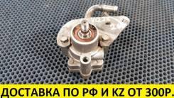 Контрактный гидроусилитель руля Nissan/Infiniti VQ20/VQ25/VQ30