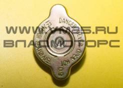 Пробка радиатора /D4D (County), D4B (Starex) (NG) [2533033001]