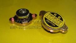Пробка радиатора /Starex, Porter2, HD35-78 (OEM) [2533017000]