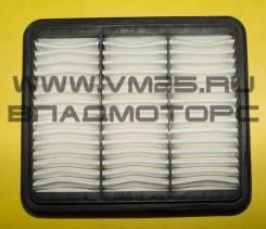Фильтр воздушный /DW Matiz, Chevrolet Spark (Doosan) [96591485]