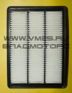 Фильтр воздушный /Mohave (3,0), Borrego 08- (NG) [281132J000]