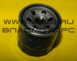 Фильтр маслянный /DW Matiz, Chevrolet Spark -10 (NBN) [25183779]