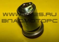 Фильтр топливный /Avante 06- [3191129000]