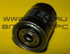 Фильтр топливный /D4B (Grace, STRX, Porter), J2 (Bongo3 2012Y) (NG) [3197344001]