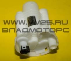 Фильтр топливный /IX55, Veracruz 10- (3.8l) в баке (оригинал) [311123J500]