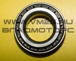 Подшипник /Bongo3 (1.4T) ступичный передний внутр (32209, 45*85*19) (OEM) [0W02333047]