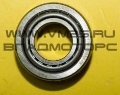 Подшипник /Bongo3 (2WD) ступичный FR наружн (32205, F848038, 25*52*19) (OEM) [517034E100]