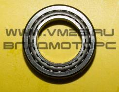Подшипник /Bongo3 (J2, 4WD), Sportage ступичный передн наружный (KJL69349. JL69310, 38*63*18) (OEM) [0S23133075]